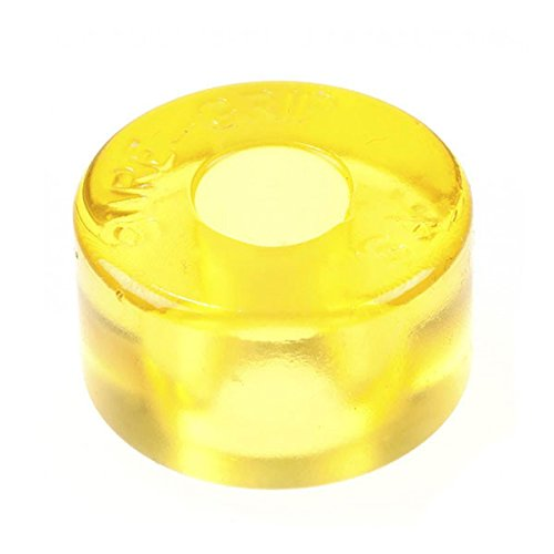 - Sure-Grip Super Cushions- Yellow Barrel 79A