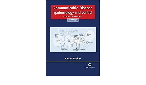Objectives of the Communicable Diseases Surveillance website: