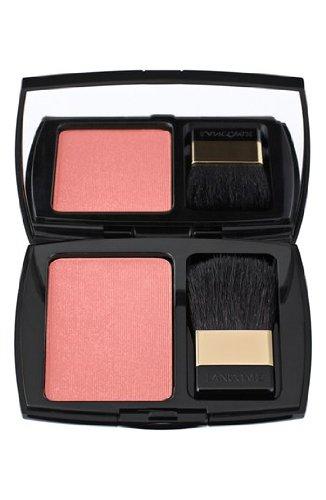 Lancome Blush Subtil Shimmer - No. 128 Shimmer Blushing Tresor (US Version) 5.1g/0.18oz