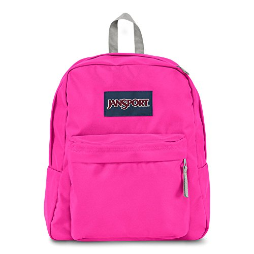 JanSport Unisex Spring Break