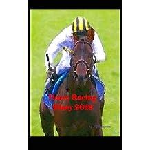 Horse Racing Diary 2019
