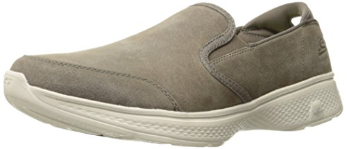 4 Walk Marron Go 54173Tpe Skechers tCshxQrd