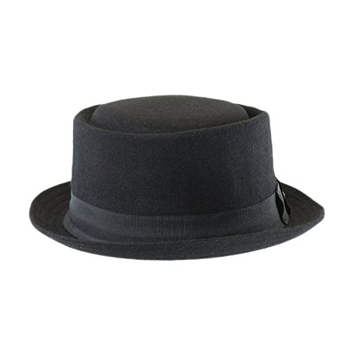 pork pie hat amazon