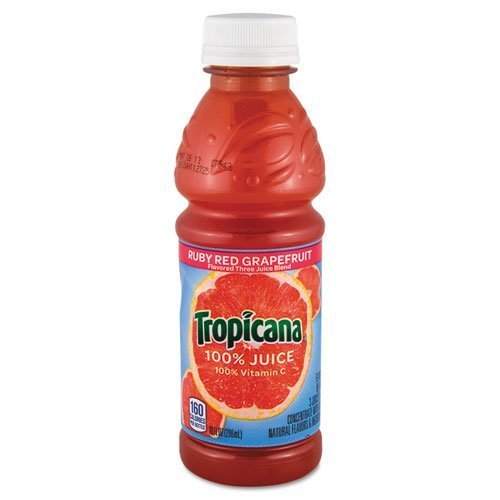 qkr57161-100-juice-by-tropicana