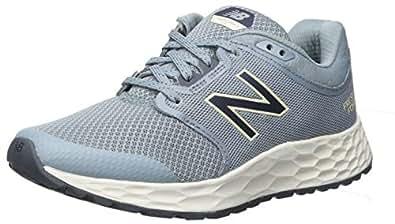 New Balance Women's 1165v1 Fresh Foam Walking Shoe, Cyclone, 6 2E US
