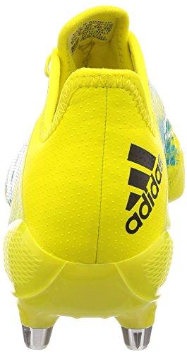 sg Malice Pour Jaunes Rugby Negb Chaussures Predator amasho Control De Adidas Homme W4Ztx8Oq
