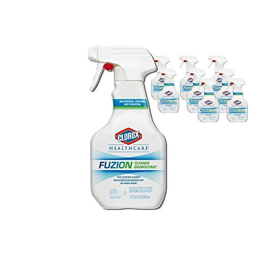 clorox-healthcare-fuzion-cleaner-disinfectant-1-case-of-9-32-oz-bottles