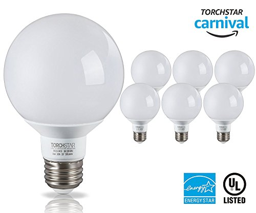 Led Light Bulb Lifespan - 2