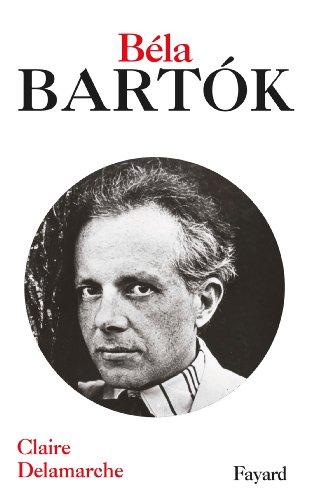 Bla-Bartok
