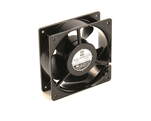 Alto Shaam FA-3568 Cooling Fan 230-volt 50-60 ()