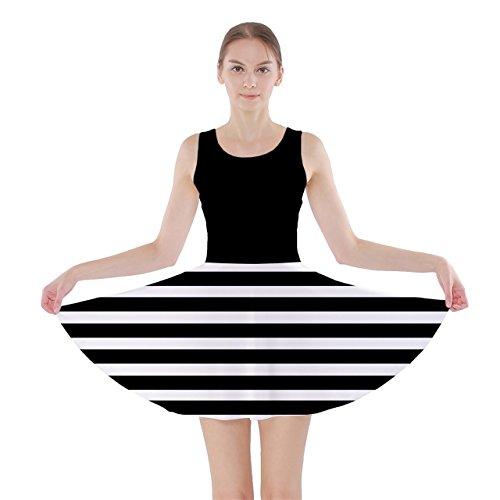 emo casual dress - 2