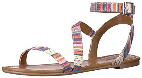 Call-It-Spring-Womens-Agroerwen-Gladiator-Sandal