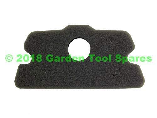 AIR Filter Foam Sponge FITS Alpina P400 P450 P500 3781470 Chainsaw New