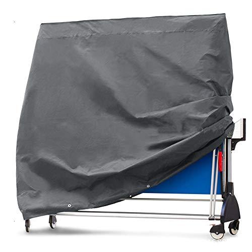 Heavy Duty Waterproof Table Tenn...