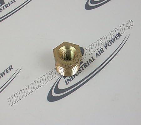 95944625 Bushing – diseñado para uso con Ingersoll Rand compresores de aire