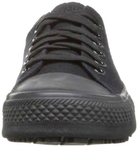 d06119a9bf57 Amazon.com  Skechers for Work Women s Gibson Arias Slip Resistant Work  Shoe  Shoes