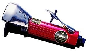 Ampro AR2300 Utility Air Cut-Off Tool