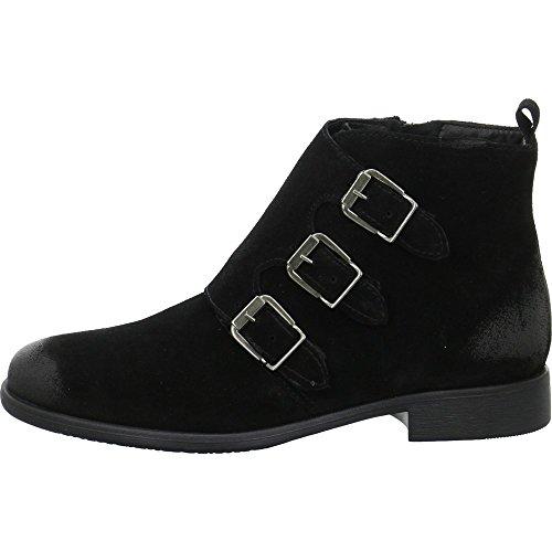 Men/Women 125082 Tamaris - 125082 Men/Women B076DB2V4S Shoes elegant Low price Lightweight shoes 8ca85b