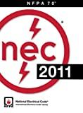 img - for NFPA 70 : National Electrical Code  (NEC ), 2011 Edition book / textbook / text book