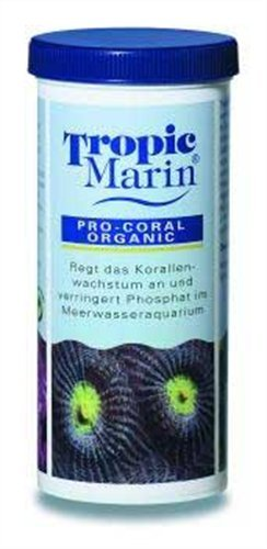 Tropic Marin ATM25102 Pro Coral Organic  - Marin Pro Coral Shopping Results