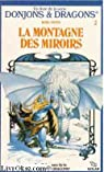 La montagne des miroirs par Estes