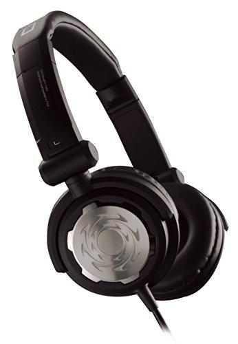 Denon Audio Headphone - 6