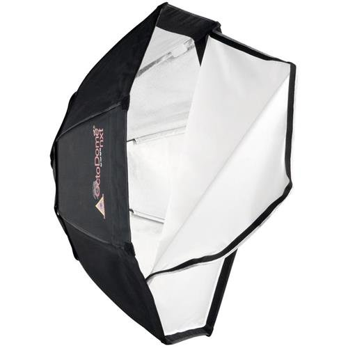 Photoflex Octodome NXT Small 3 Softbox ()