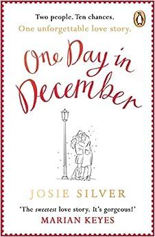 Descargar En Utorrent One Day In December: The Heart-warming And Uplifting International Bestseller Infantiles PDF