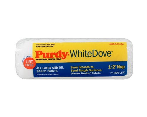 purdy-140670073-white-dove-roller-cover-1-inch-x-1-2-inch