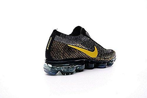 Nike CDG x NikeLab air VaporMax mens FL33FSBRAH30
