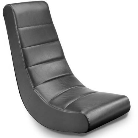 41lzXcgW3eL - Video Rocker Watch Movies in Comfort, While Lounging in This Economical Video Rocker Chair, Set of 2
