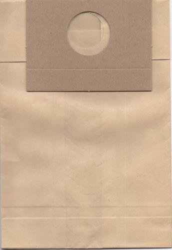 Bolsa para aspiradora Moulinex BOULE750/800: Amazon.es: Hogar