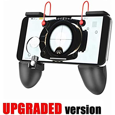 mobile-game-controller-upgrade-version-2