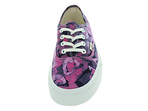 Batik p Adults Authentic Vans Unisex U Della t67pRwwPq