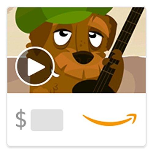 Birthday Greeting Card Amazon