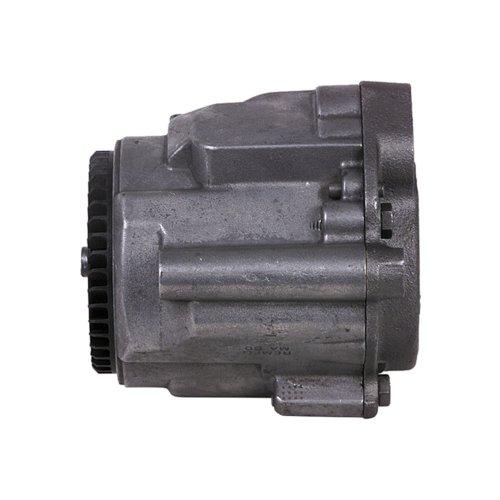 Cardone 32-270 Remanufactured  Smog (Camaro Smog Pump)