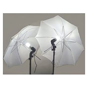 5aa9c8736286 2 Photography Studio Continuous Lighting Kits with two free Day-Light CFL  Lights and Umbrellas for Product,Portrait and Video Shoot