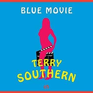 Blue Movie Audiobook
