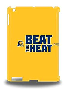 New Ipad Air 3D PC Case Cover Casing NBA Indiana Pacers Logo ( Custom Picture iPhone 6, iPhone 6 PLUS, iPhone 5, iPhone 5S, iPhone 5C, iPhone 4, iPhone 4S,Galaxy S6,Galaxy S5,Galaxy S4,Galaxy S3,Note 3,iPad Mini-Mini 2,iPad Air )