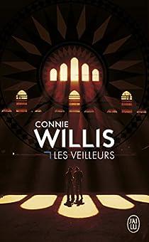 Les veilleurs par Willis