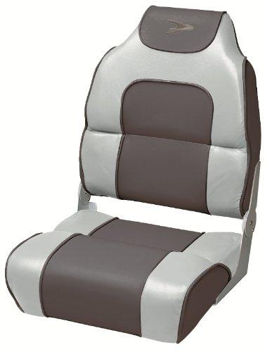 lund boat seats - 2