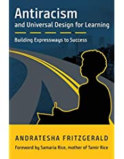Antiracism and Universal Design for Learning: Building Expressways to Success