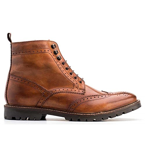 base-london-mens-troop-boots-brown-9-us