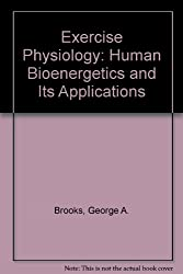 human bioenergetics and its applications pdf