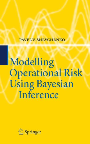 Modelling Operational Risk Using Bayesian Inference Pdf