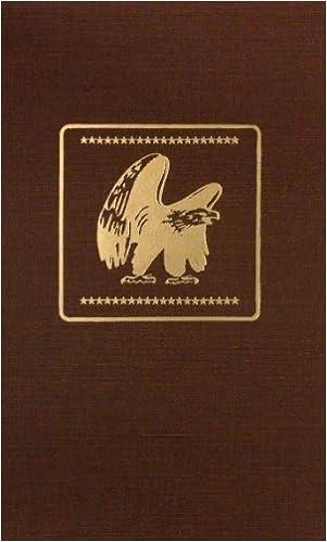 Buck Peters, Ranchman (Hopalong Cassidy)