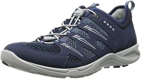 ECCO Men's Terracruise Lite Shoe