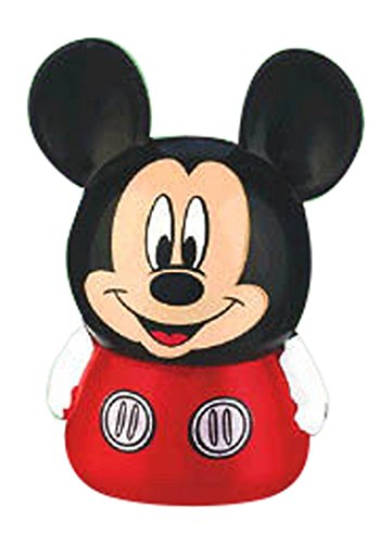 (Disney Mickey Mouse Finger Puppet | Party Favor )