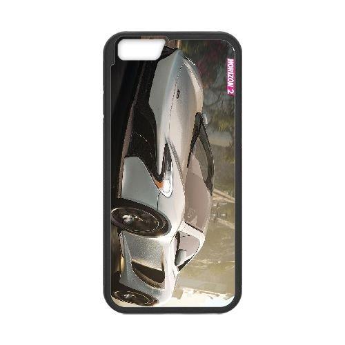 Iphone 6 1194 Cm Custodia Per Cellulare Nero Forza Horizon N 0 W Di