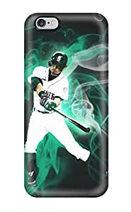 6686569K626132426 seattle mariners MLB Sports & Colleges best iPhone 6 Plus cases